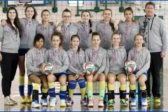 Campionato U14 2015/16