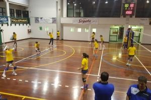 Serie C 2017/2018