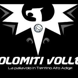 dolomiti volley