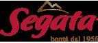 logo Segata_istituzionale