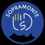 cropped-Logo_USD_Sopramonte-20-e1620143076192.png